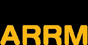 Studio ARRM logo