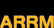 Studio ARRM – Kreacja, reklama, media
